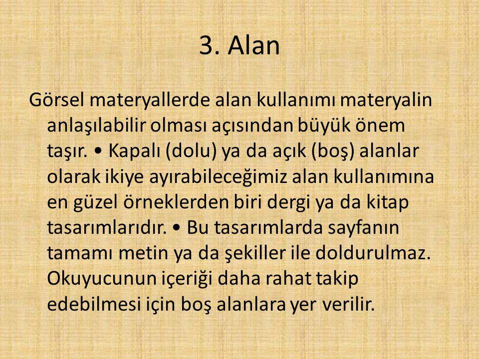 3. Alan