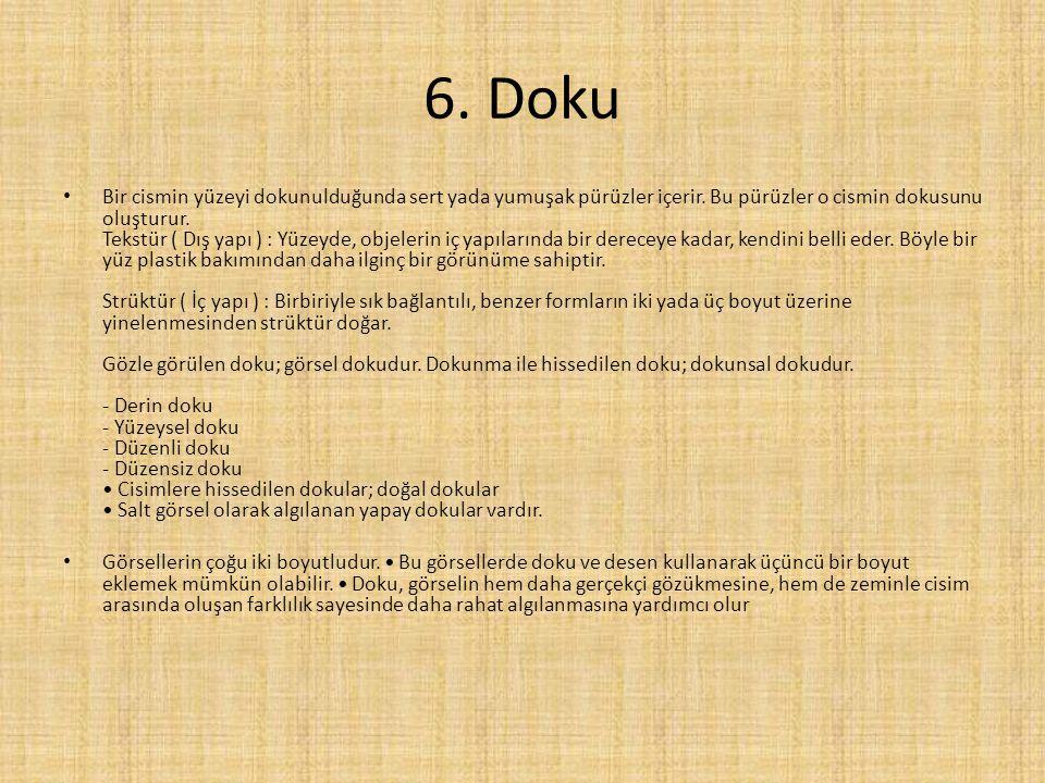 6. Doku