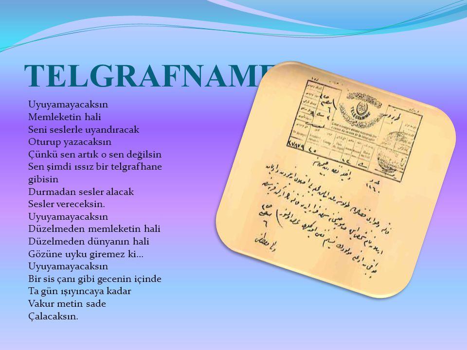 TELGRAFNAME