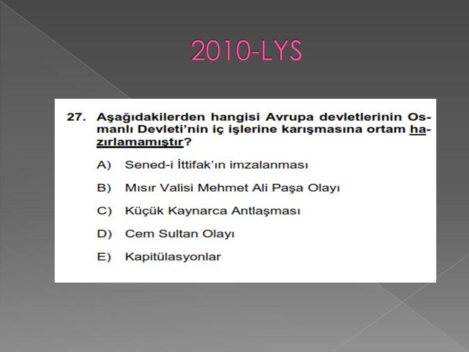 2010-LYS