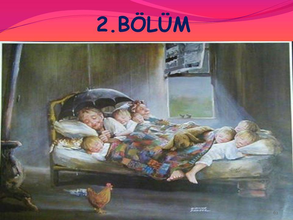 2.BÖLÜM