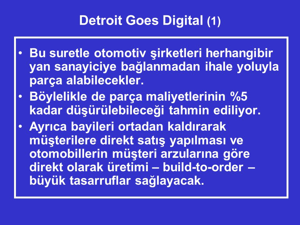 Detroit Goes Digital (1)