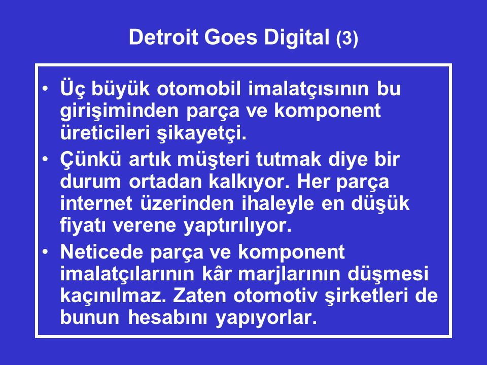 Detroit Goes Digital (3)