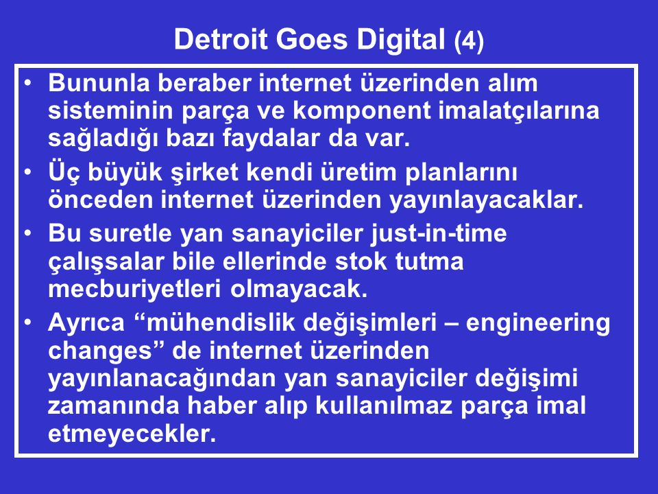 Detroit Goes Digital (4)