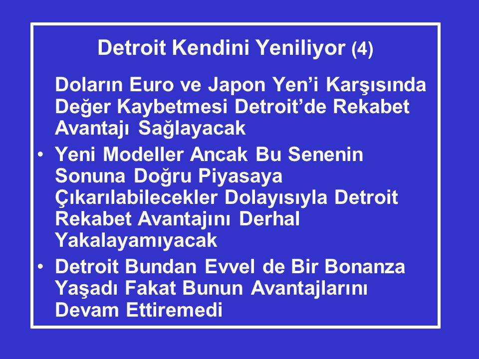 Detroit Kendini Yeniliyor (4)