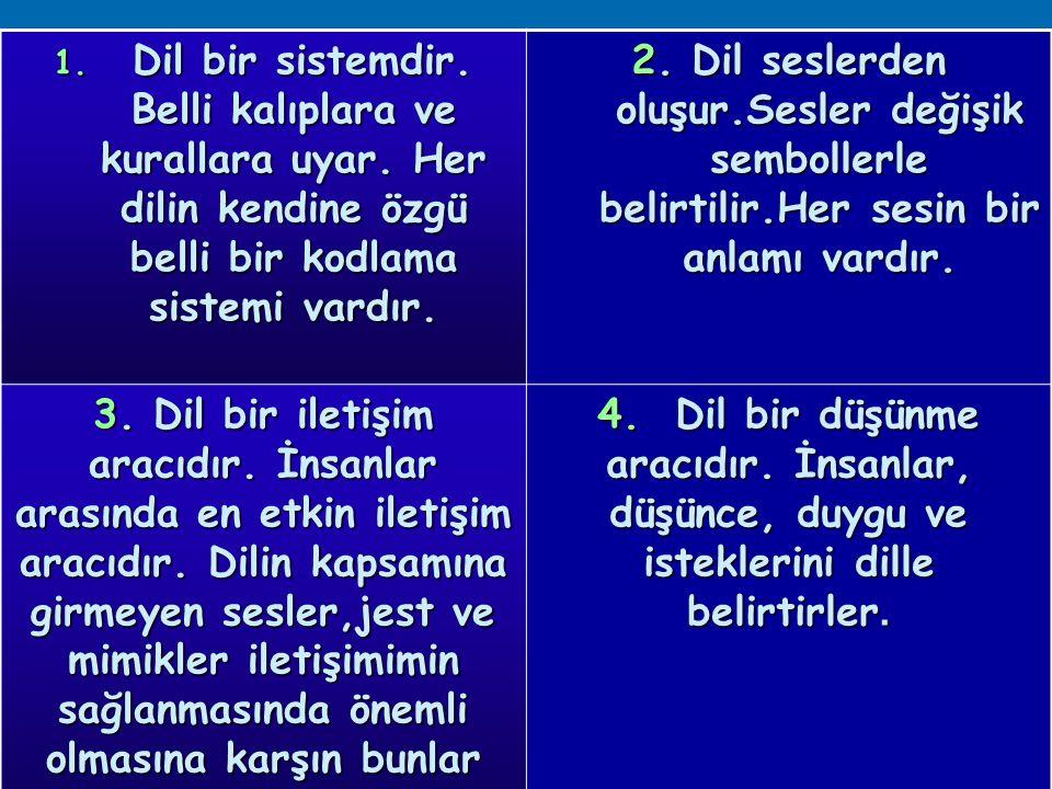 ( Prof. Dr. Özcan Demirel ,Yabancı Dil Öğretimi)
