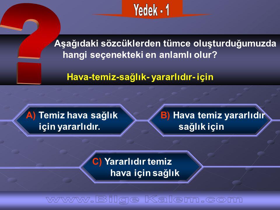 Yedek - 1 www.Bilge Kalem.com