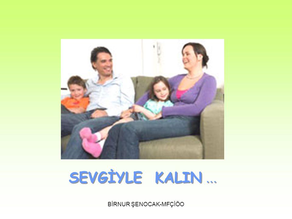 BİRNUR ŞENOCAK-MFÇİÖO