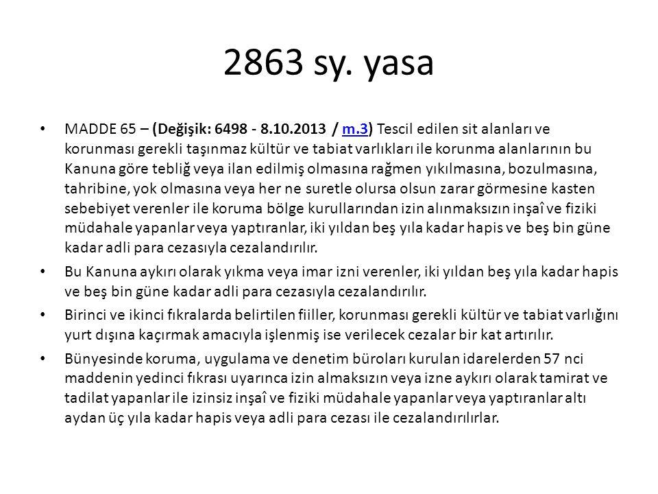2863 sy. yasa
