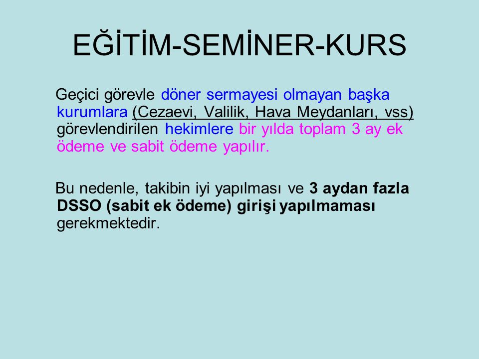 EĞİTİM-SEMİNER-KURS