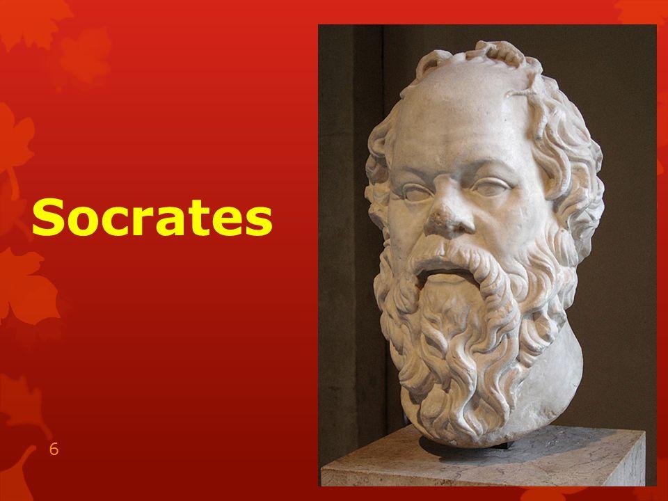 Socrates 15.05.2014