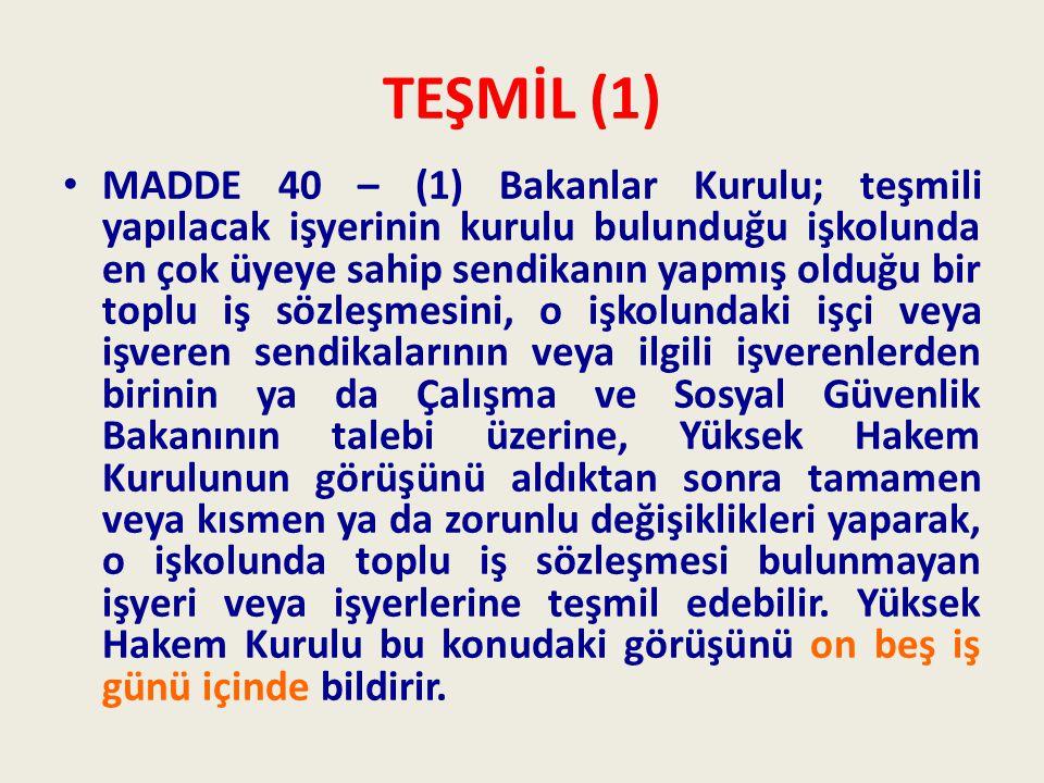 TEŞMİL (1)