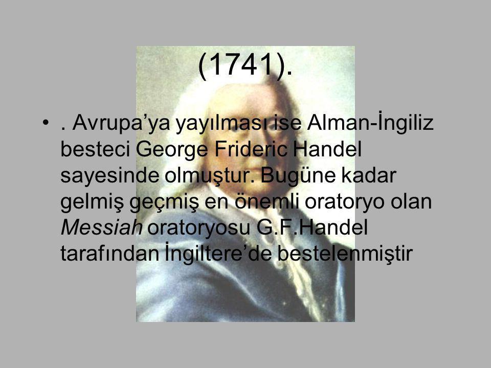 (1741).