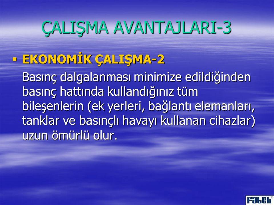 ÇALIŞMA AVANTAJLARI-3 EKONOMİK ÇALIŞMA-2
