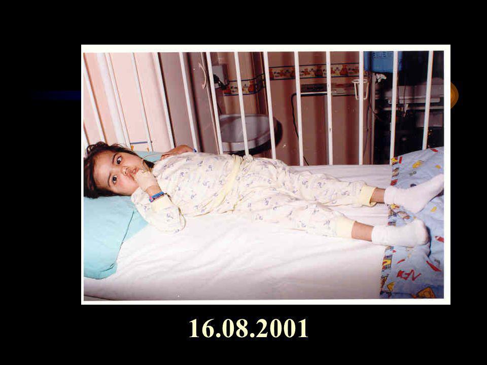 16.08.2001