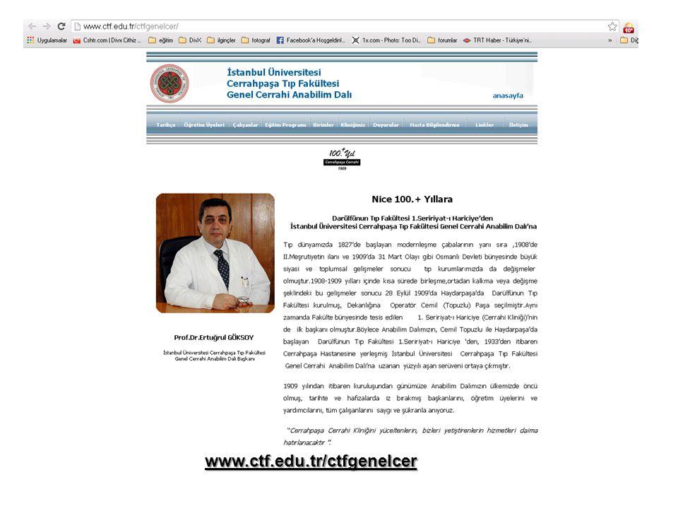 www.ctf.edu.tr/ctfgenelcer