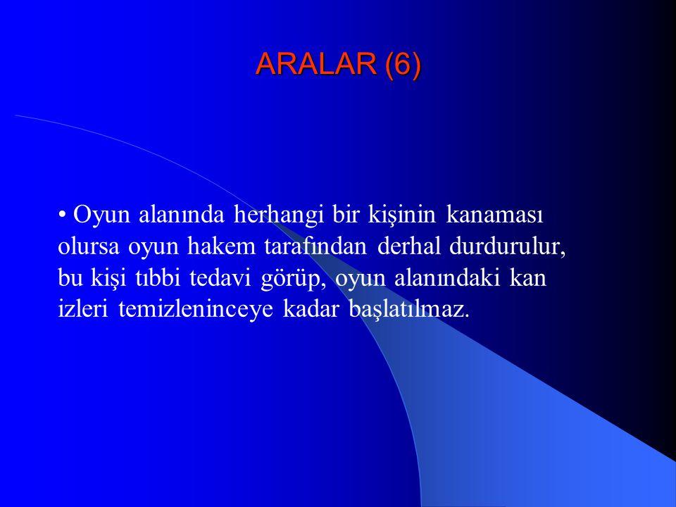 ARALAR (6)