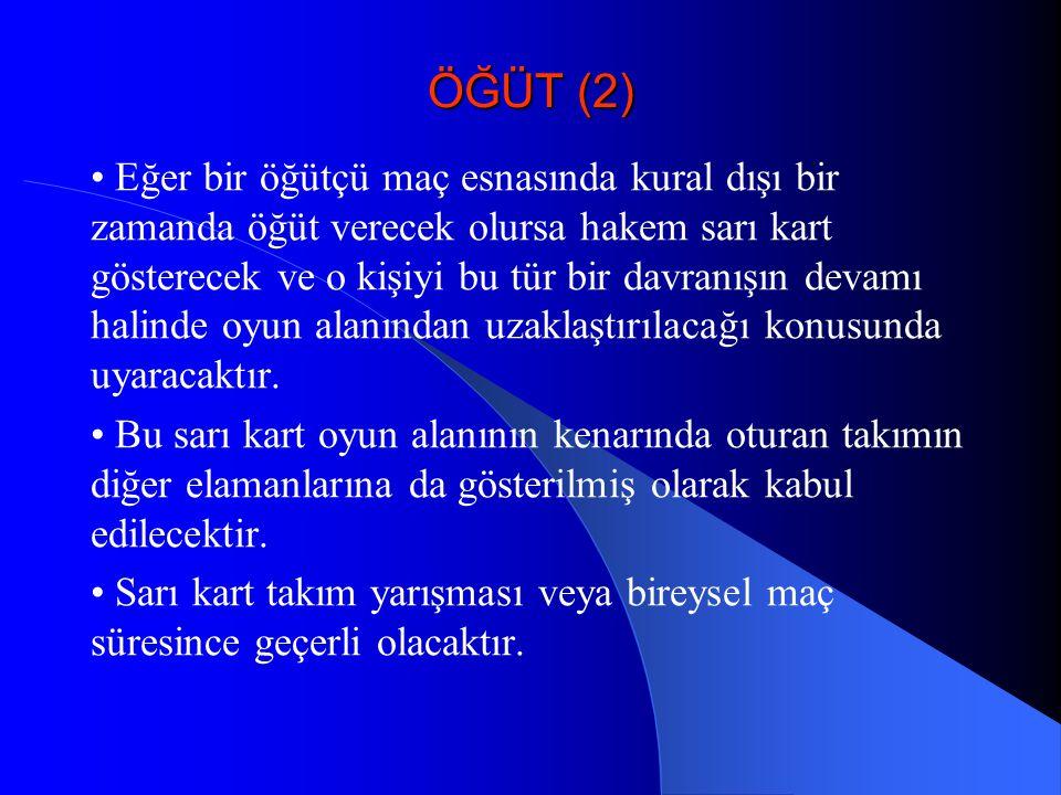 ÖĞÜT (2)