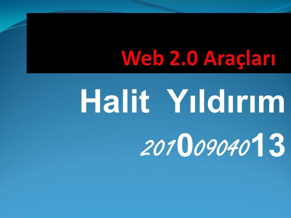 Halit Yıldırım 20100904013