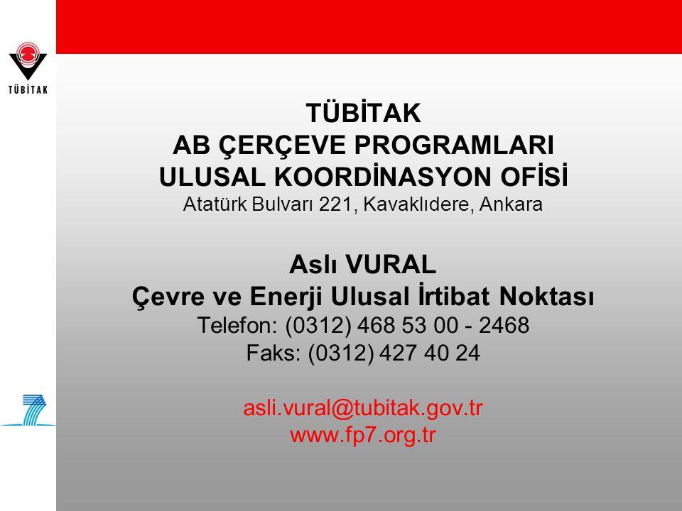 AB ÇERÇEVE PROGRAMLARI ULUSAL KOORDİNASYON OFİSİ