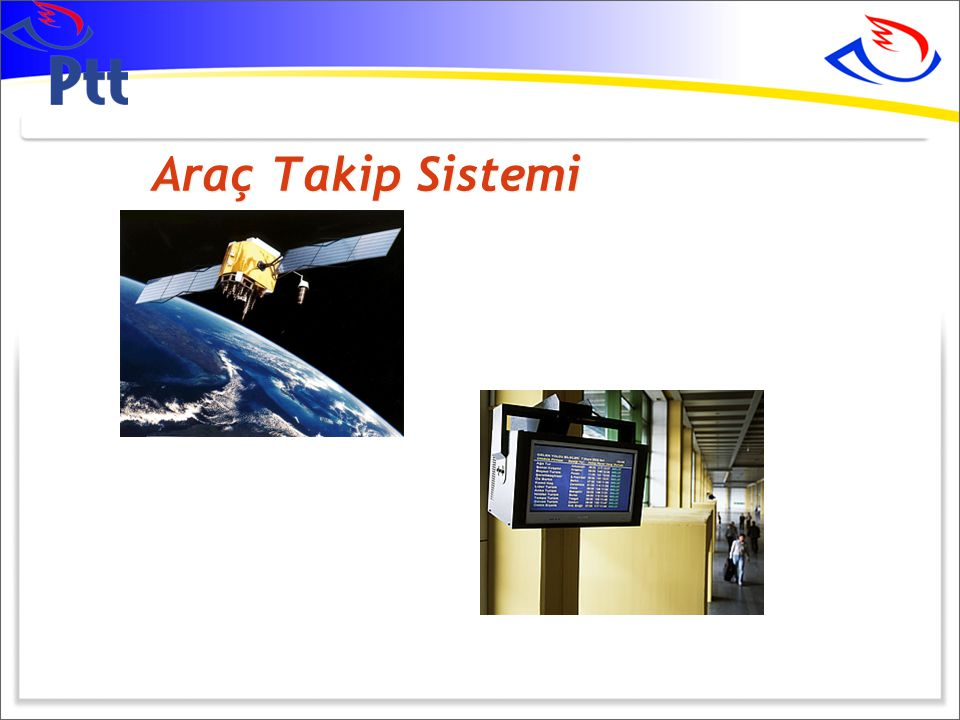 Araç Takip Sistemi 14