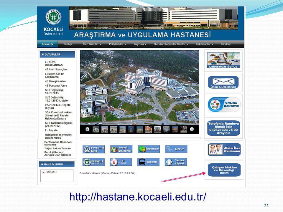 http://hastane.kocaeli.edu.tr/