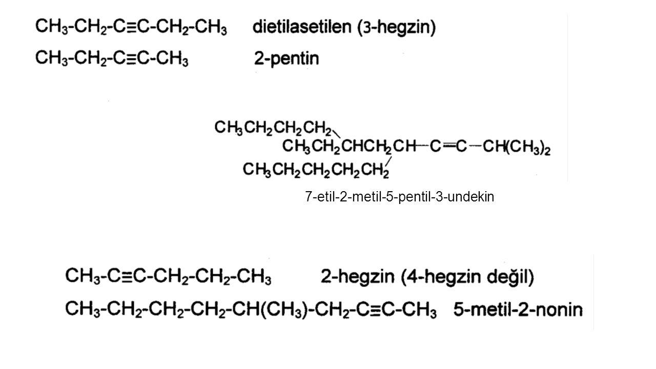 7-etil-2-metil-5-pentil-3-undekin