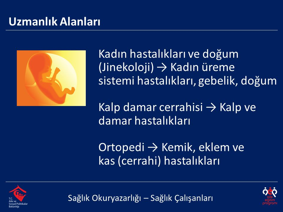 Kadın hastalıkları ve doğum (Jinekoloji) → Kadın üreme