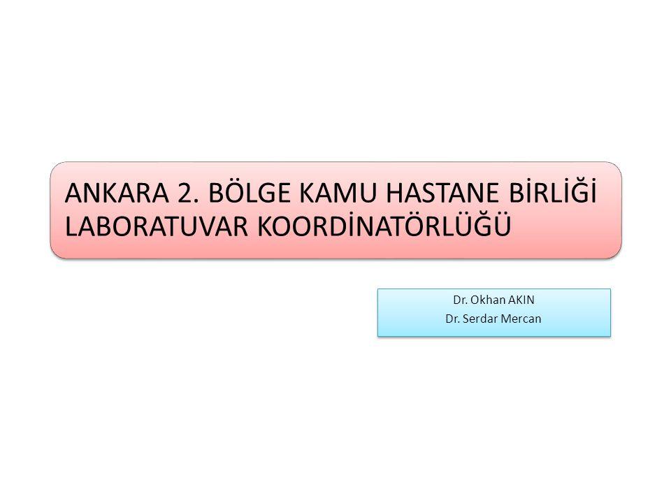 Dr. Okhan AKIN Dr. Serdar Mercan