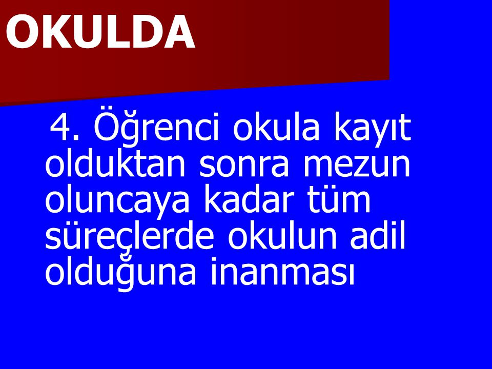 OKULDA 4.