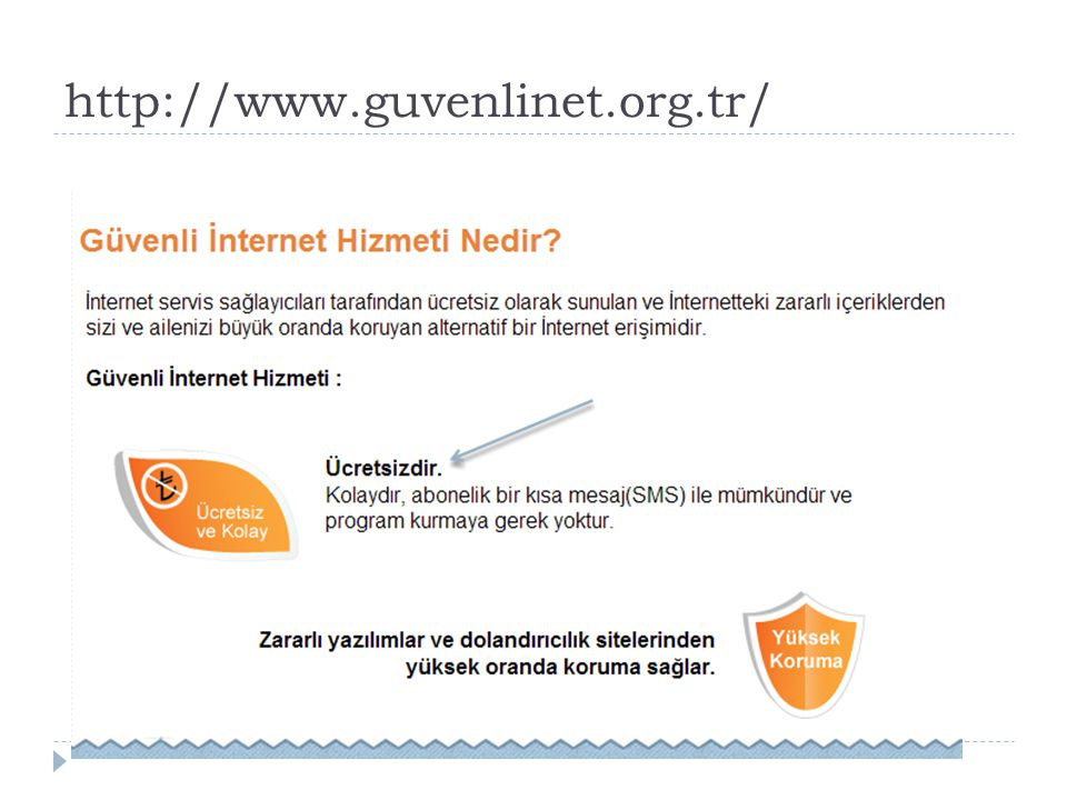 http://www.guvenlinet.org.tr/