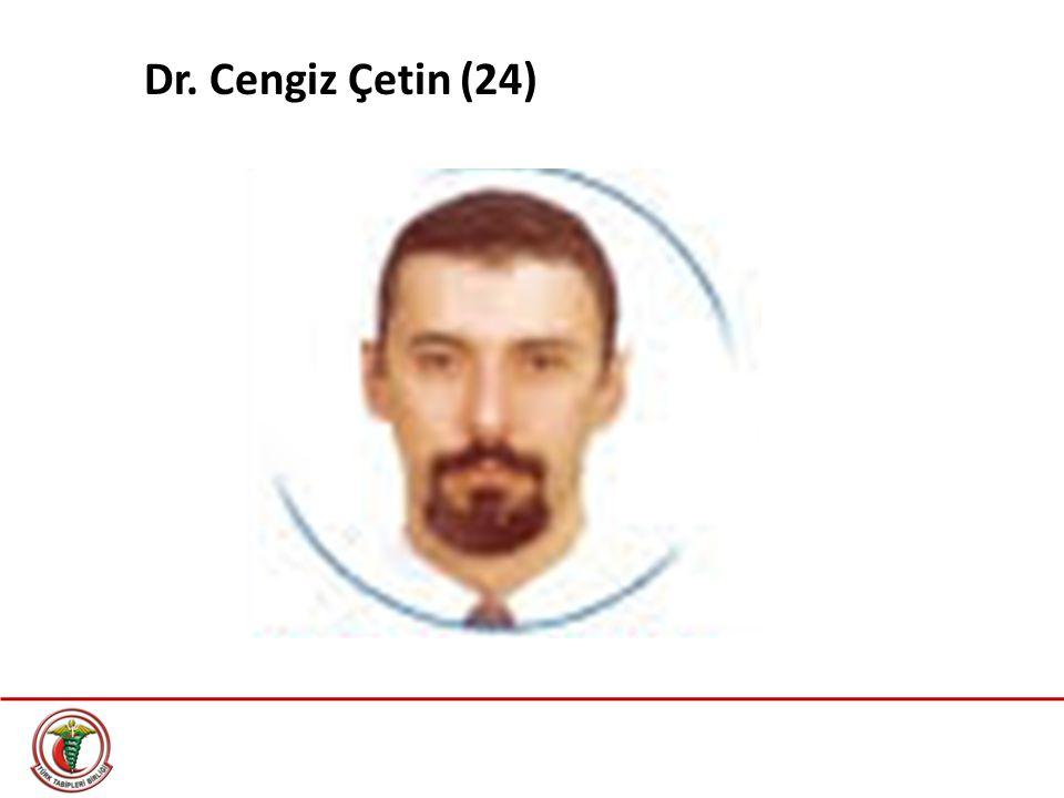 Dr. Cengiz Çetin (24)