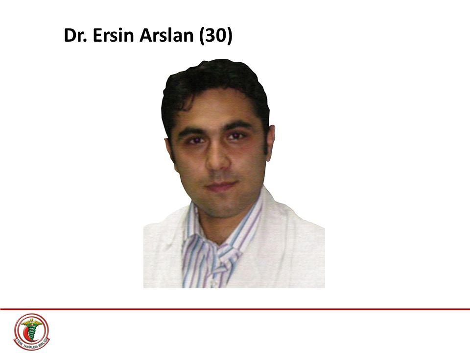 Dr. Ersin Arslan (30)