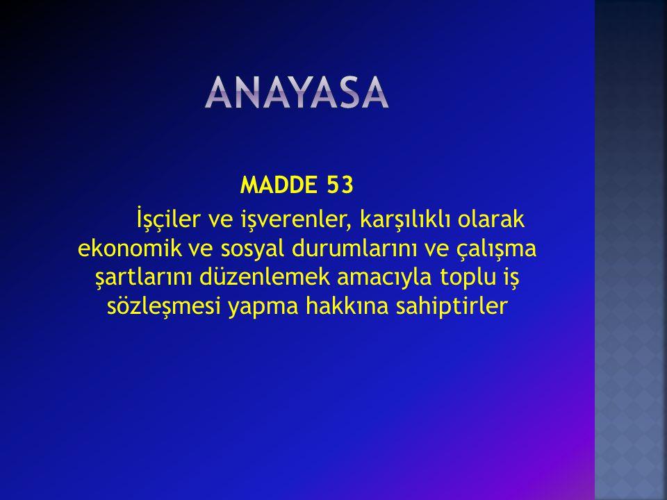 ANAYASA MADDE 53.