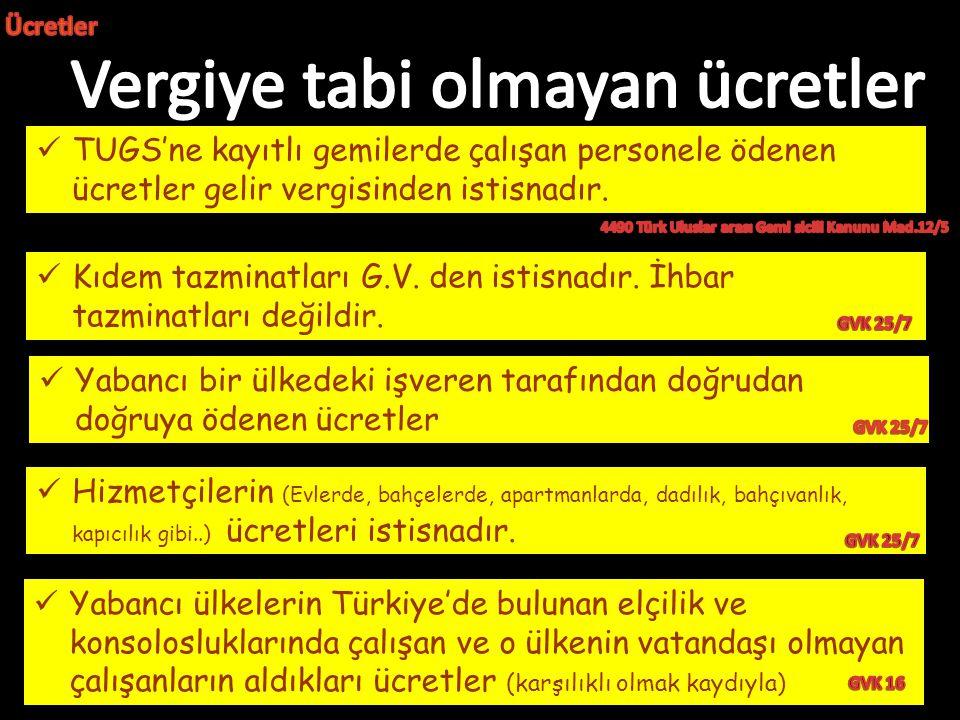 4490 Türk Uluslar arası Gemi sicili Kanunu Mad.12/5