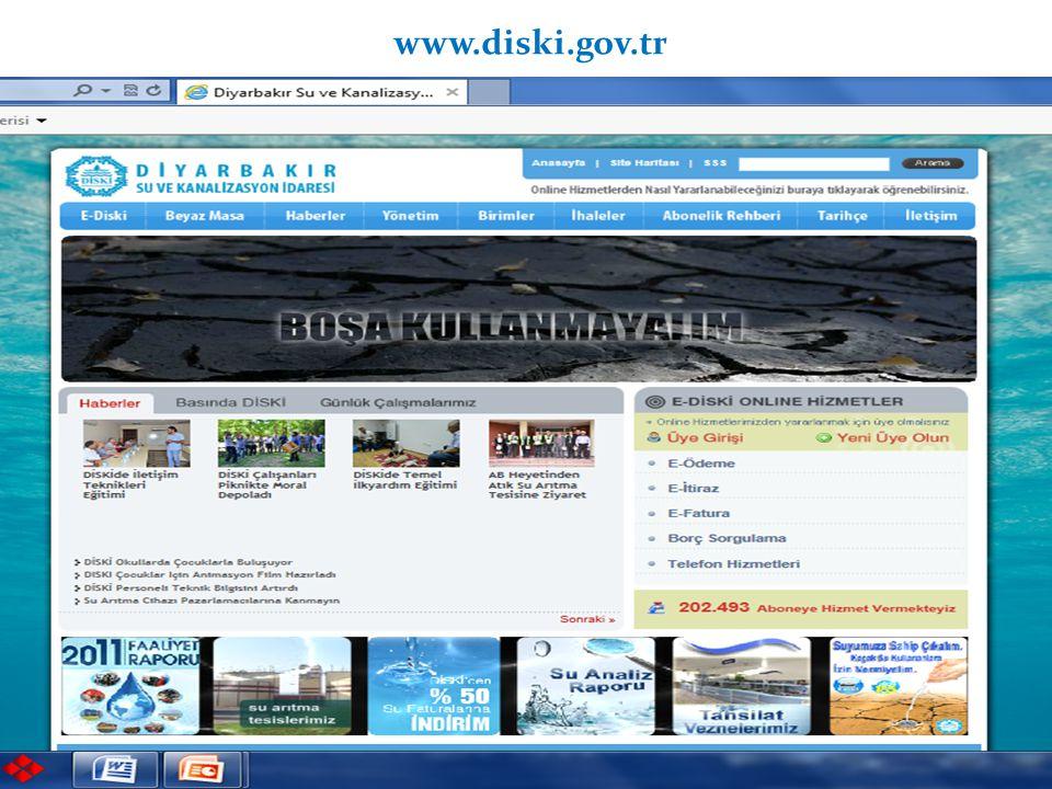 www.diski.gov.tr
