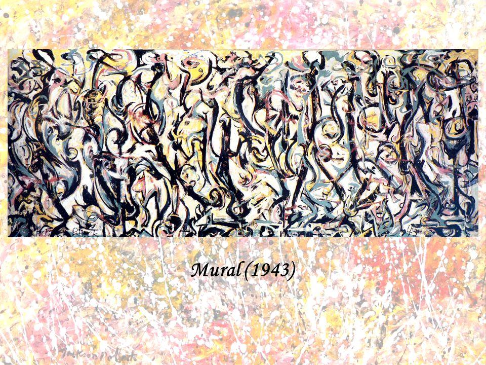 Mural (1943)