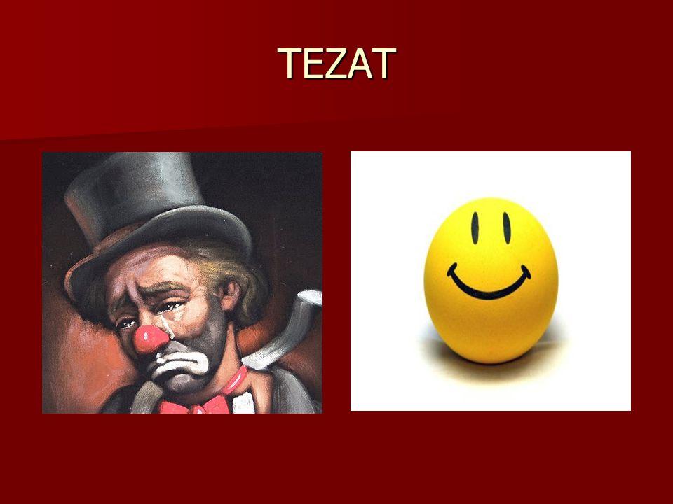 TEZAT