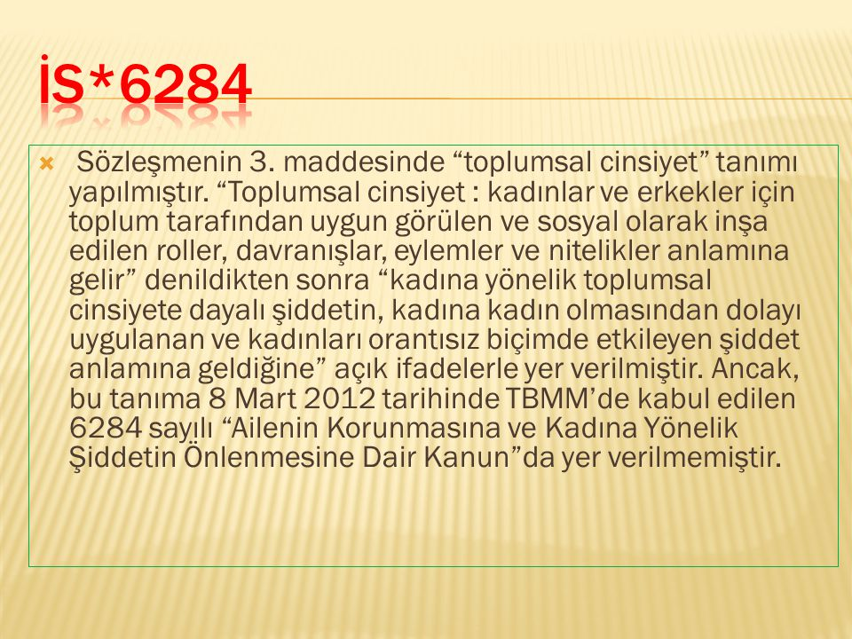 İs*6284