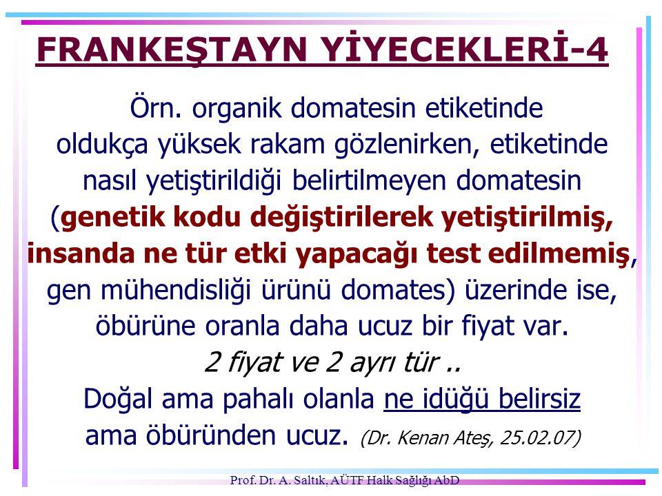FRANKEŞTAYN YİYECEKLERİ-4
