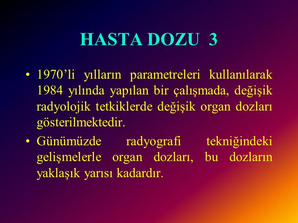 HASTA DOZU 3
