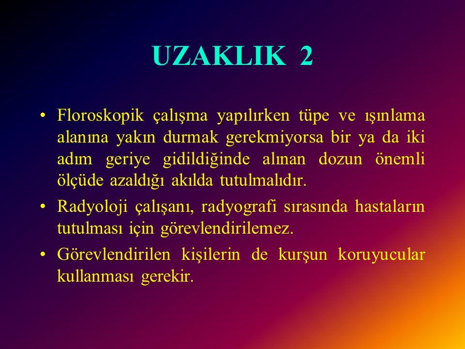 UZAKLIK 2
