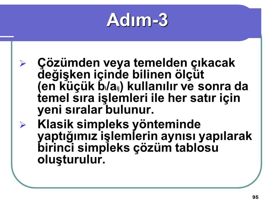 Adım-3