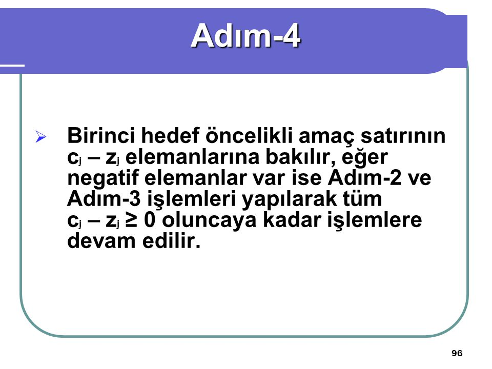 Adım-4