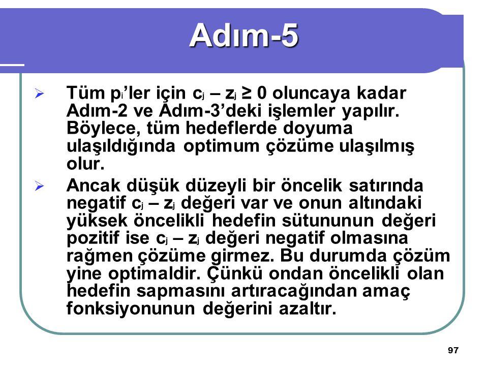 Adım-5
