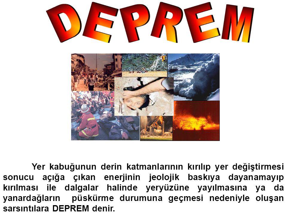 D E. P. R. E. M.