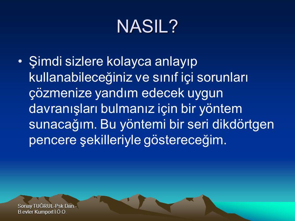 NASIL