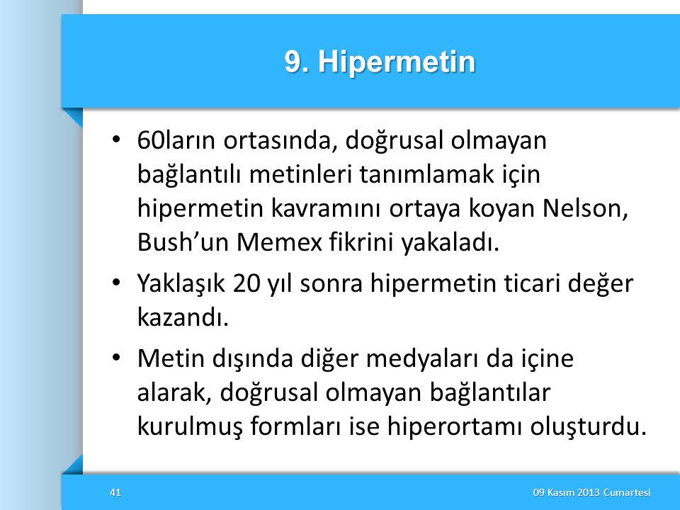 9. Hipermetin