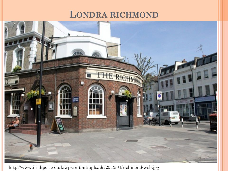 Londra richmond http://www.irishpost.co.uk/wp-content/uploads/2013/01/richmond-web.jpg