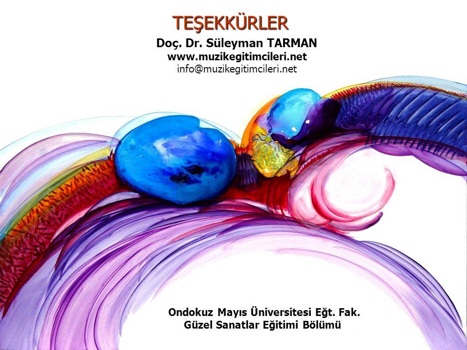 Kendi CD ni Kendin Yap - Tarman©2006
